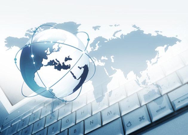 Girokonten werden auf SEPA-Verfahren umgestellt: Dies sollten Kontoinhaber wissen