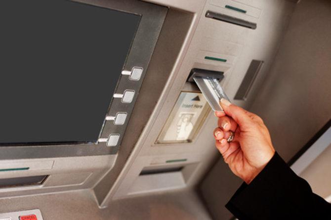 Mehr Sicherheit für GenialCard-Kunden: Hanseatic Bank führt 3D-Secure-Verfahren ein