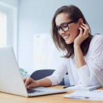 Unternehmer aufgepasst: Kosteneinsparungen durch smarte Organisation der Lohn- und Gehaltsabrechnung möglich